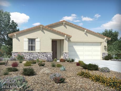 850 W Blue Ridge Drive, San Tan Valley, AZ 85140