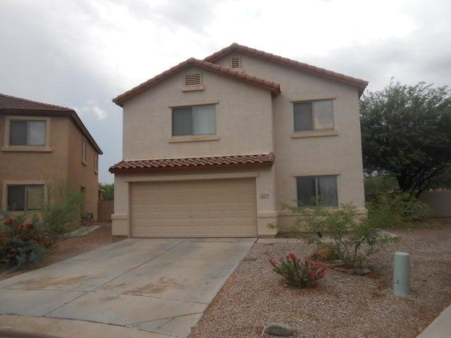 28657 N DOLOMITE Lane, San Tan Valley, AZ 85143