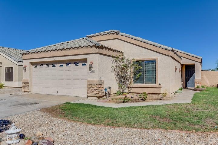 1214 E BRADSTOCK Way, San Tan Valley, AZ 85140