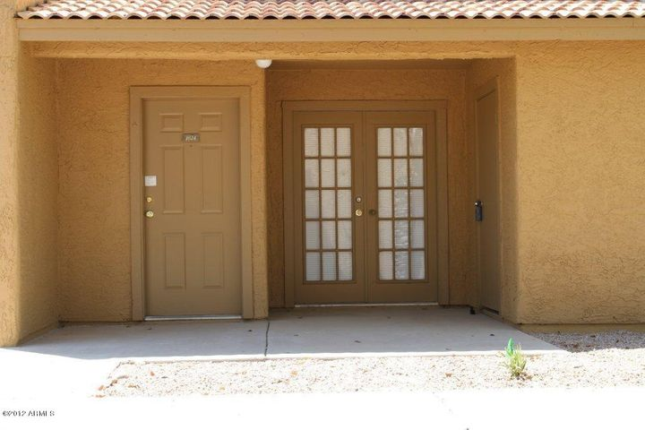 3511 E Baseline Road, 1024, Phoenix, AZ 85042