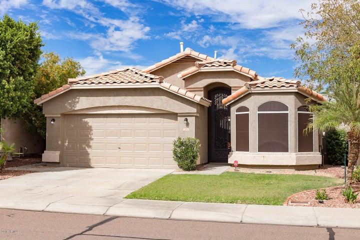 3240 E BROOKWOOD Court, Phoenix, AZ 85048