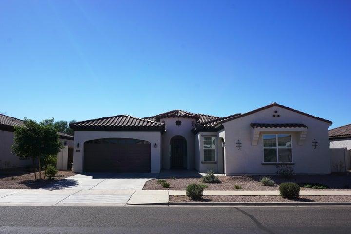 22471 E PECAN Lane, Queen Creek, AZ 85142