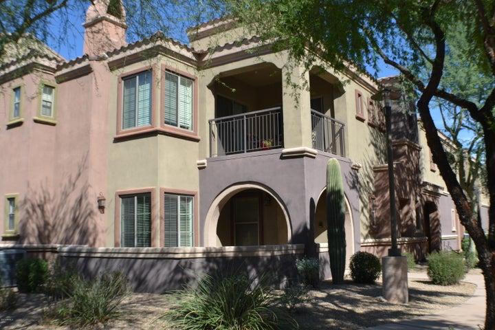 3935 E ROUGH RIDER Road, 1110, Phoenix, AZ 85050