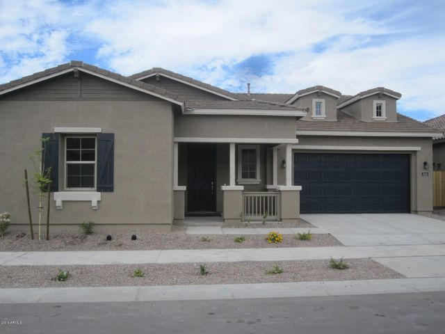 1418 E Gwen Street, Phoenix, AZ 85042