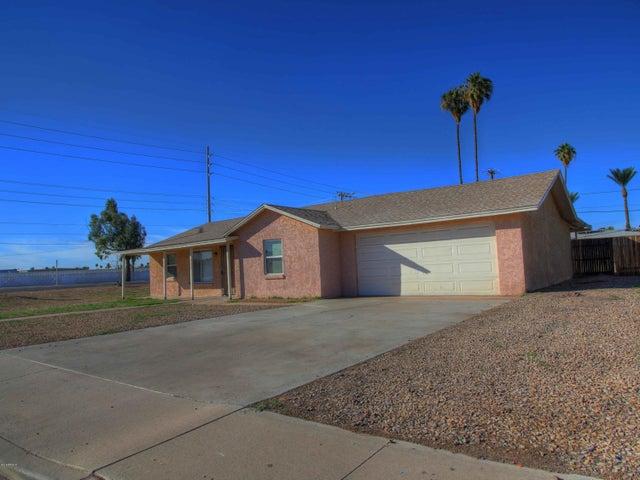 750 W 2ND Avenue, Mesa, AZ 85210