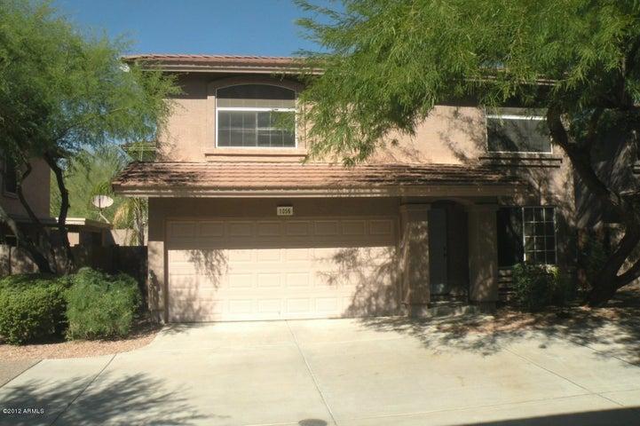 7650 E WILLIAMS Drive, 1056, Scottsdale, AZ 85255