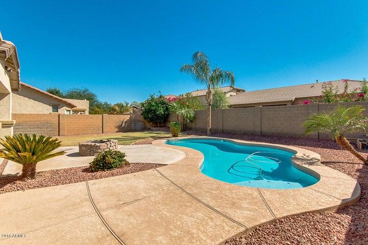 19849 E CARRIAGE Way, Queen Creek, AZ 85142