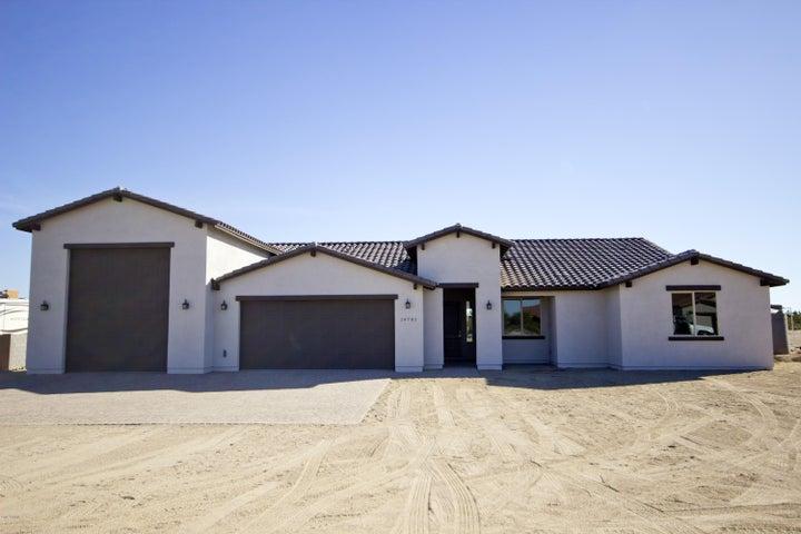 19701 W Colter Street, Litchfield Park, AZ 85340
