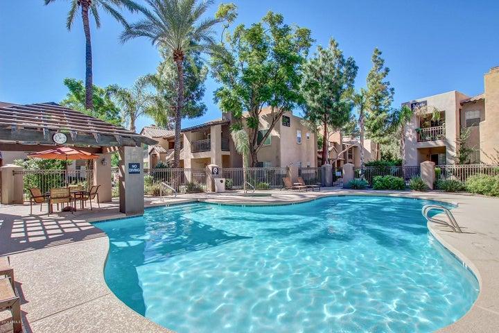 14145 N 92ND Street, 1085, Scottsdale, AZ 85260