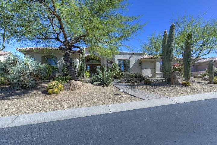 9734 E PEAK VIEW Road, Scottsdale, AZ 85262