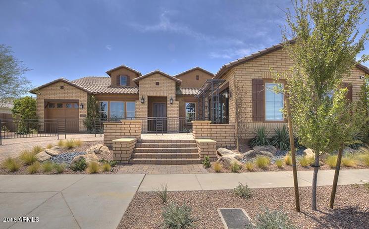 2927 E Valencia Drive, Phoenix, AZ 85042