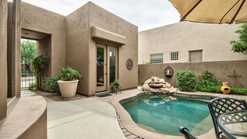 27879 N 108TH Way, Scottsdale, AZ 85262
