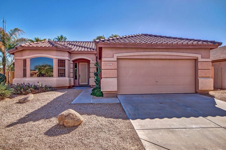 607 W CITRUS Way, Chandler, AZ 85248