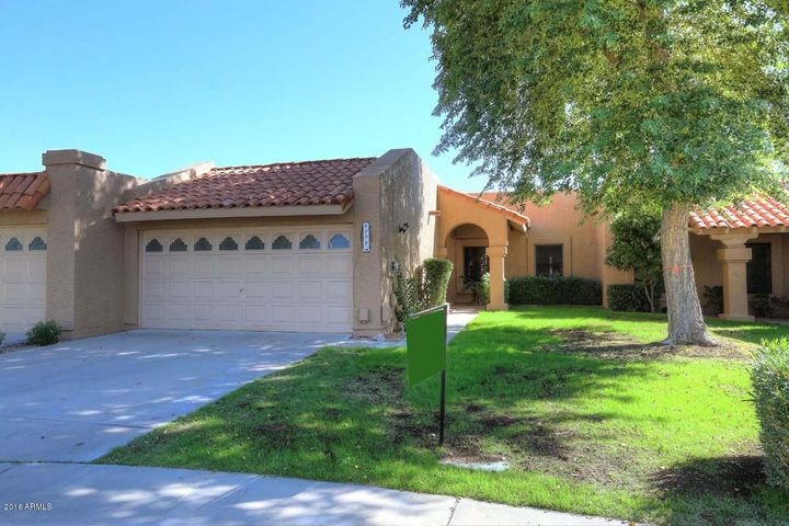 9008 E WINCHCOMB Drive, Scottsdale, AZ 85260