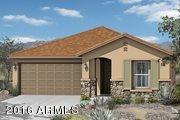 10862 E Calypso Avenue, Mesa, AZ 85208