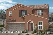 10845 E Crescent Avenue, Mesa, AZ 85208