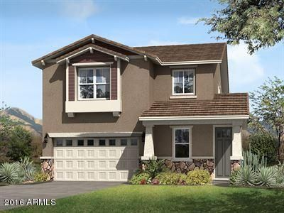 This rendering does not reflect the actual color of the home. Only reflects the exterior style.