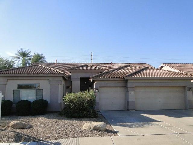 3363 E JACINTO Avenue, Mesa, AZ 85204