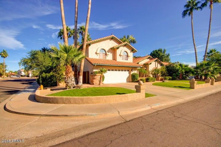 5502 E TERRY Drive, Scottsdale, AZ 85254