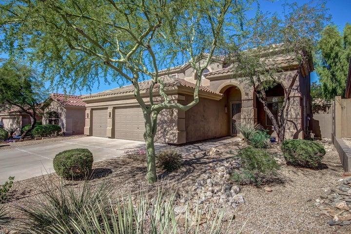10558 E MEADOWHILL Drive, Scottsdale, AZ 85255