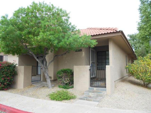 8625 E BELLEVIEW Place, 1013, Scottsdale, AZ 85257