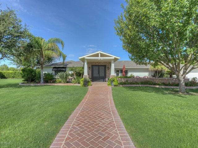 4102 N 65TH Street, Scottsdale, AZ 85251