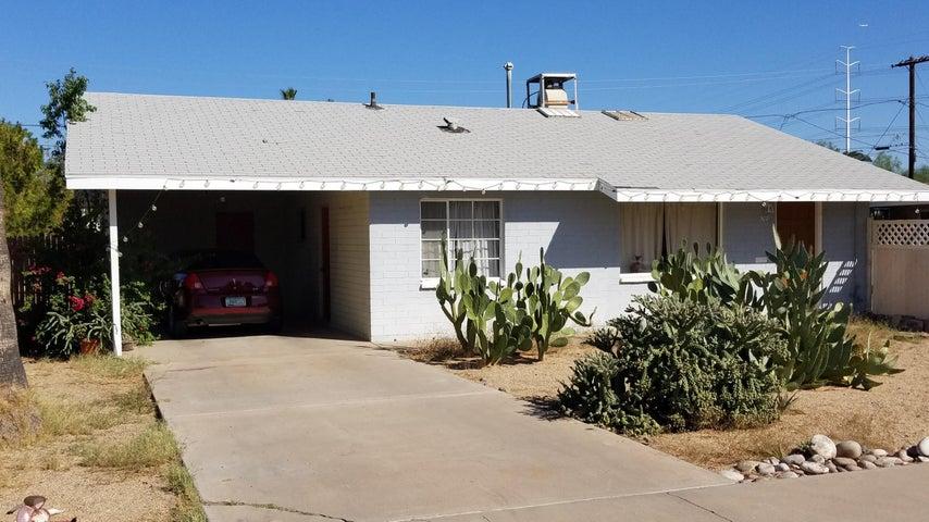 508 W 18th Street, Tempe, AZ 85281