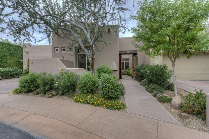 6711 E CAMELBACK Road, 59, Scottsdale, AZ 85251