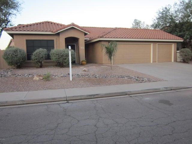 14451 S 40 Street, Phoenix, AZ 85044