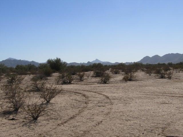 XX W Whirly Bird Road, 3, Maricopa, AZ 85139