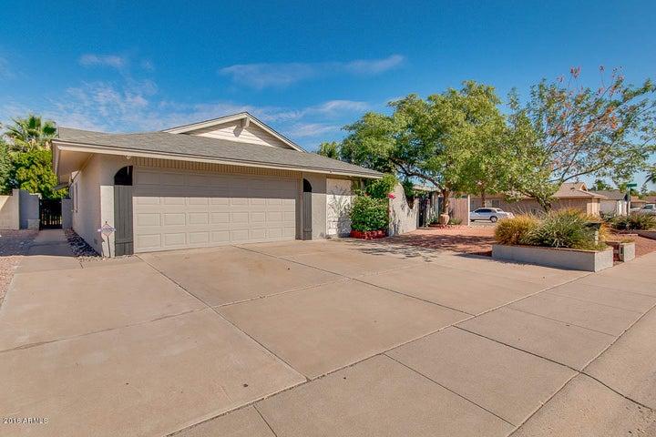 4826 W CARON Street, Glendale, AZ 85302