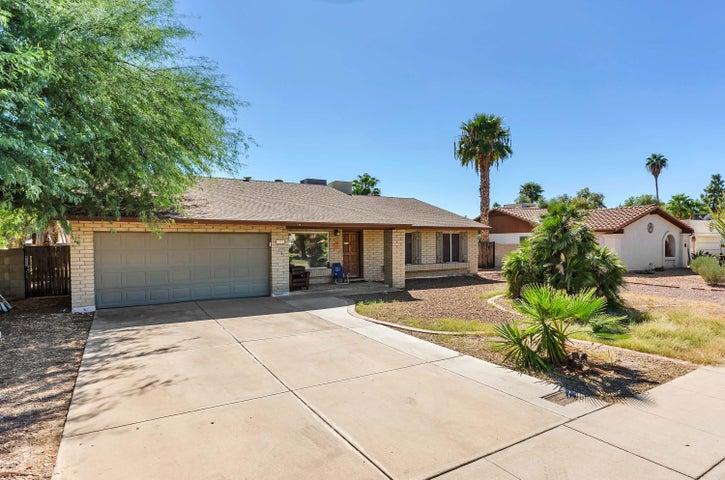 4501 E REDFIELD Road, Phoenix, AZ 85032