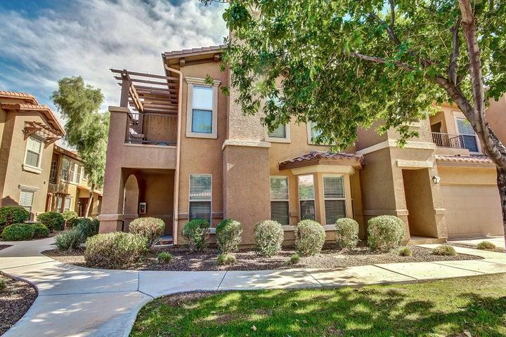 Homes For Sale In Savannah Litchfield Park Az