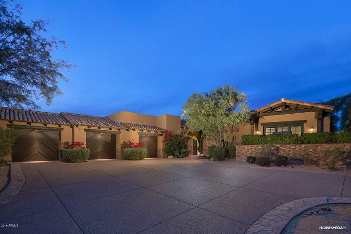 9290 E THOMPSON PEAK Parkway, 432, Scottsdale, AZ 85255