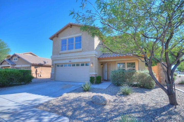 3441 W SAINT CATHERINE Avenue, Phoenix, AZ 85041