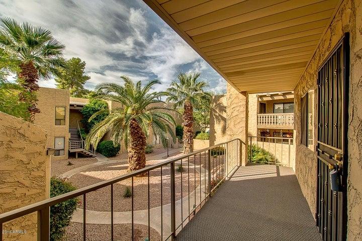 4950 N MILLER Road, 237, Scottsdale, AZ 85251