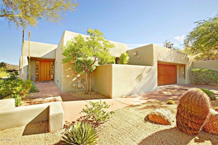 10020 E GRAYTHORN Drive, Scottsdale, AZ 85262