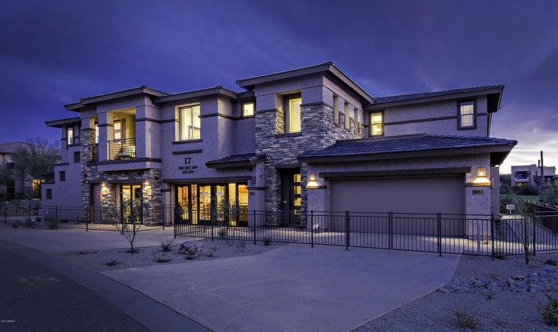 10260 E WHITE FEATHER Lane, 2022, Scottsdale, AZ 85262