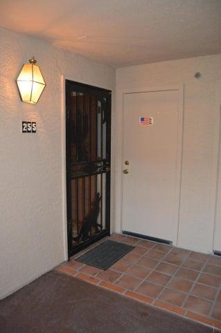 3031 N CIVIC CENTER Plaza, 255, Scottsdale, AZ 85251