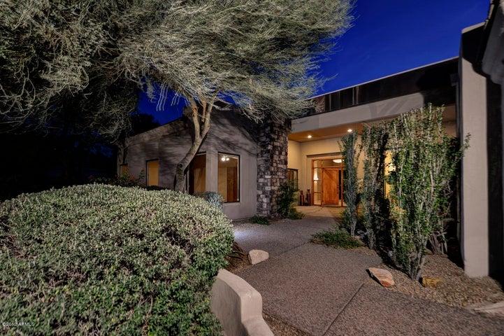 12085 E Columbine Drive, Scottsdale, AZ 85259