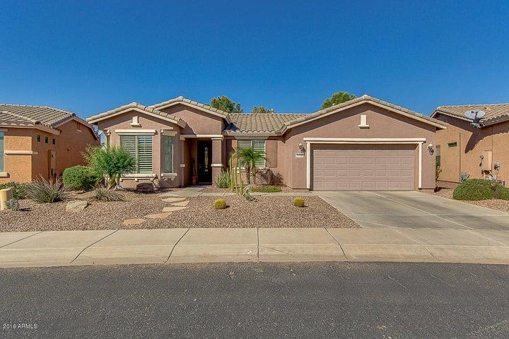 20546 N BIG DIPPER Drive, Maricopa, AZ 85138