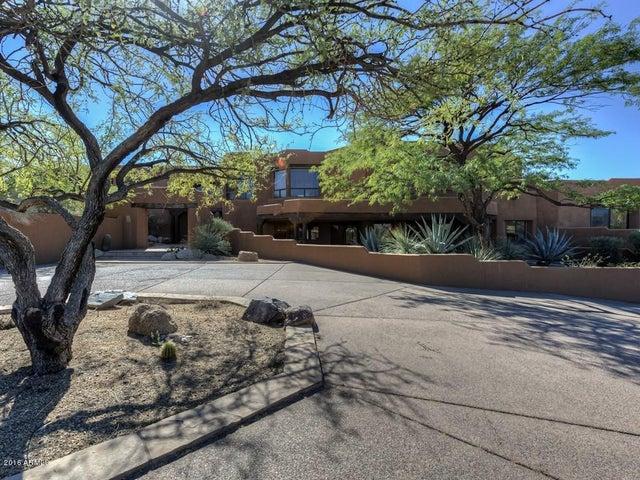 24200 N Alma School Road, 47/48, Scottsdale, AZ 85255