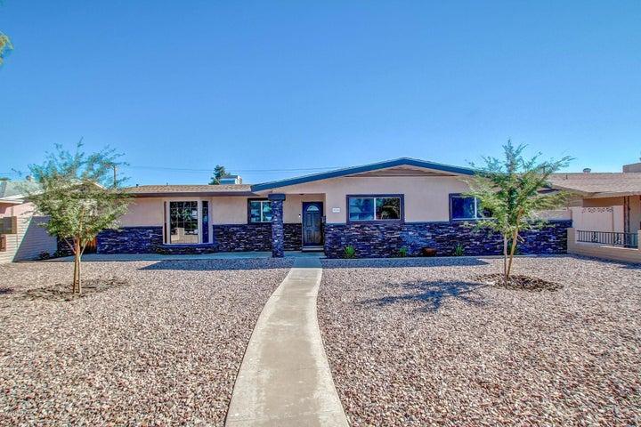 3109 N 41ST Place, Phoenix, AZ 85018