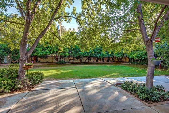 17 W STATE Avenue, Phoenix, AZ 85021