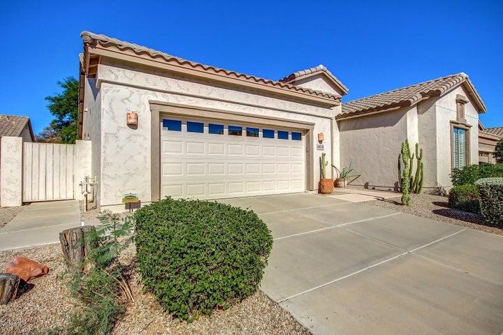 4836 E WAGONER Road, Scottsdale, AZ 85254