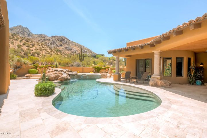 troon homes for sale troon real estate
