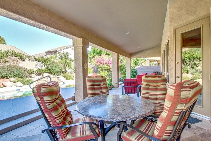 6412 E KATHLEEN Road, Scottsdale, AZ 85254