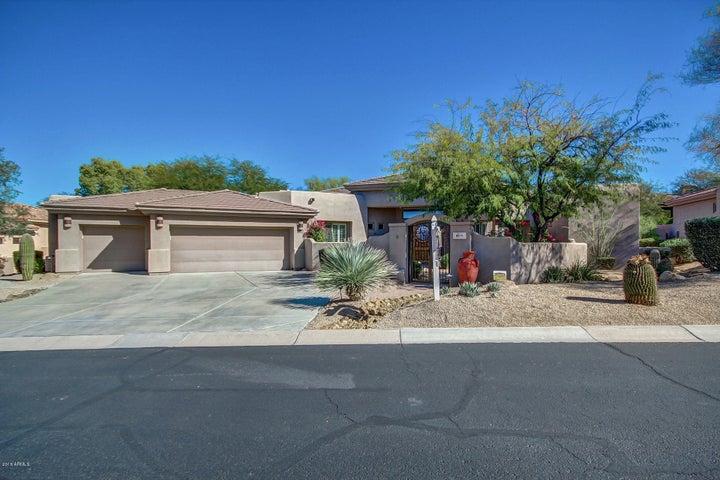 9670 E SOUTHWIND Lane, Scottsdale, AZ 85262