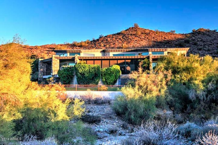 8035 S 38TH Way, Phoenix, AZ 85042