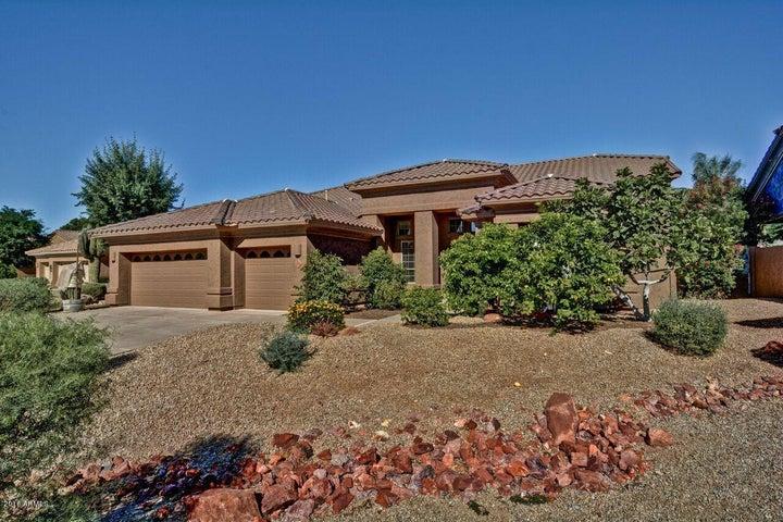 5568 E SHEENA Drive, Scottsdale, AZ 85254
